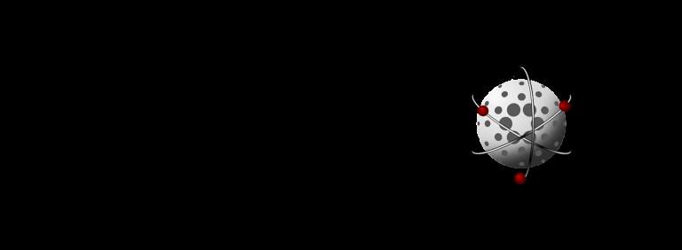 Cardano Single Pool Alliance