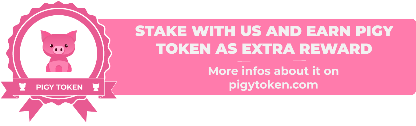 PIGY giveaway