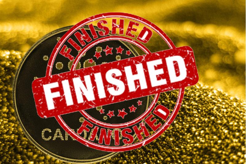 Cardano_finished